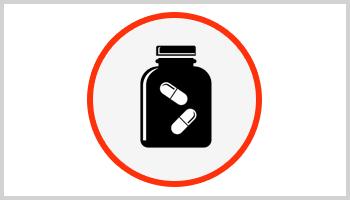 Фармакалогия