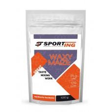 Waxy Maize ( Амилопектин )