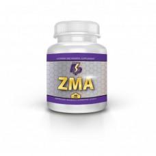 ZMA 90caps/500mg