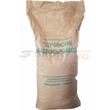 КСБ 80 Щучин мешок 15 кг